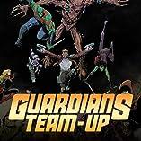 Guardians Team-Up (2015-)