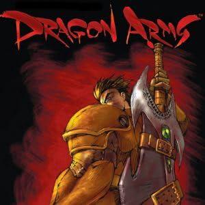 Dragon Arms