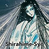 Shirahime-Syo