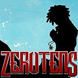 ZEROTENS: In Victory
