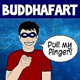 Buddhafart