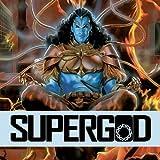 Supergod