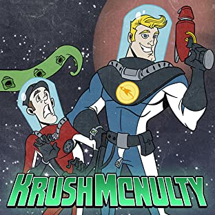 Krush McNulty
