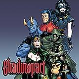 Shadowpact (2006-2008)