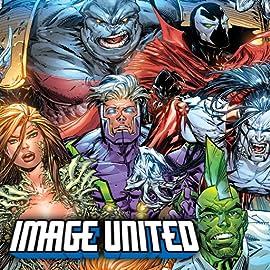 Image United