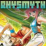 Rhysmyth