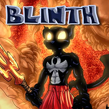 Blinth