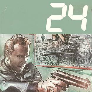 24 Omnibus
