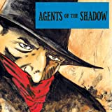 The Shadow: Agents of Shadow