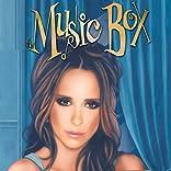 Jennifer Love Hewitts: Music Box