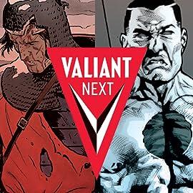 Valiant Next