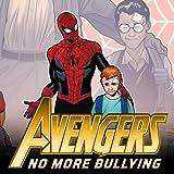 Avengers: No More Bullying