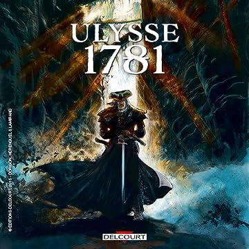 Ulysse 1781