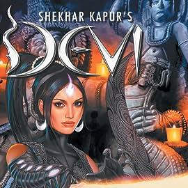 Shekhar Kapur's Devi
