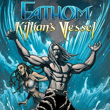Fathom: Killian's Vessel