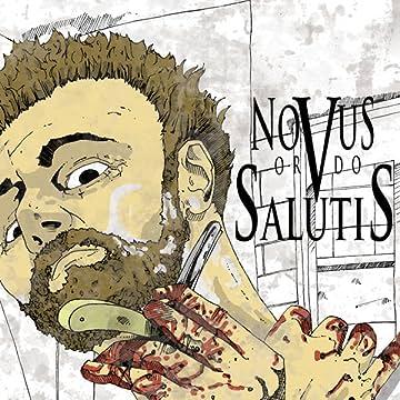 Novus Ordo Salutis