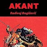 Akant