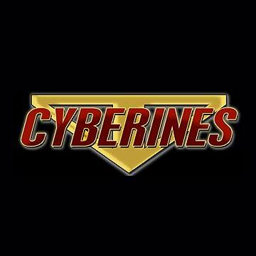 Cyberines