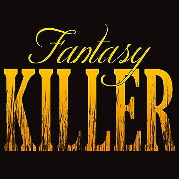 Fantasy Killer