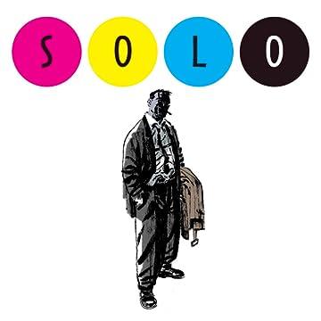 Solo (2004-2006)