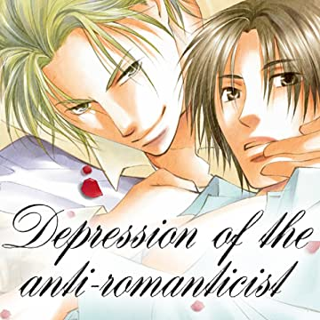 Depression of the Anti-Romanticist