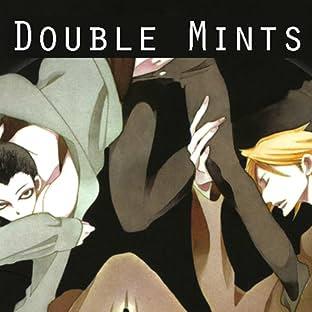 Double Mints