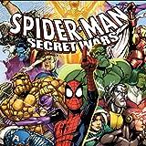 Spider-Man & The Secret Wars (2009-2010)