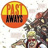 Pastaways