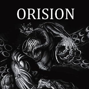 Orision