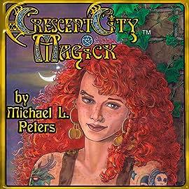 Crescent City Magick