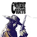 The Cowboy with Many Hats