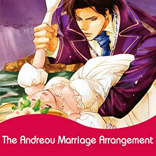 The Andreou Marriage Arrangement