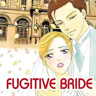 Fugitive Bride