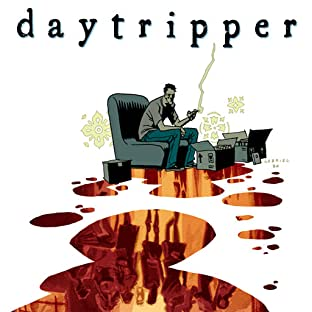 Daytripper, Vol. 1