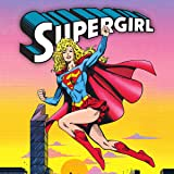 Supergirl (1994)