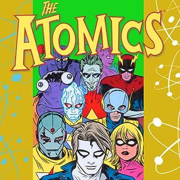 The Atomics