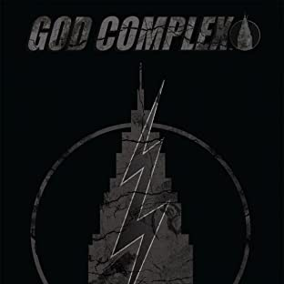 God Complex (2012), Tome 1