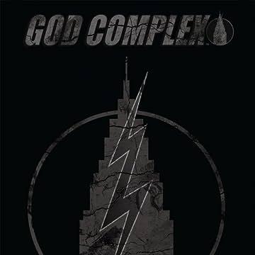 God Complex (2012)