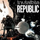 Invisible Republic