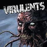 Virulents