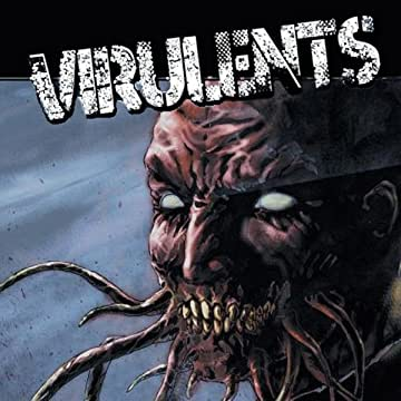 Virulents