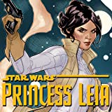 Princess Leia (2015)