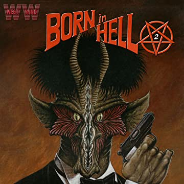 Born in Hell