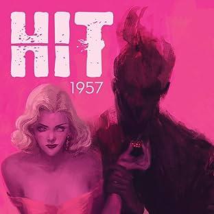 Hit: 1957