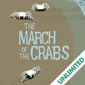 The March of the Crabs