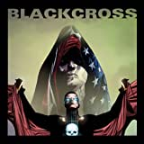 Project Superpowers: Blackcross