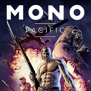 Mono: Pacific