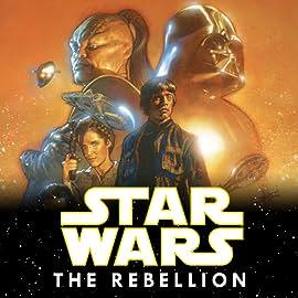Star Wars: The Rebellion
