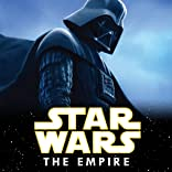 Star Wars: The Empire