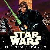 Star Wars: The New Republic